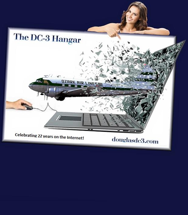 http://douglasdc3.com/